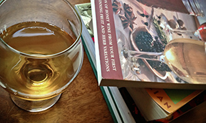 http://meadist.com/mead-articles/top-6-books-every-mead-maker-should-read/