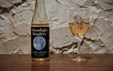 moonlight meadery kurts apple pie